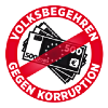 "<a href=""http://www.labournetaustria.at/wordpress/wp-content/uploads/VolksbegehenGrueneKorrupt.png""></a><a href=""http://www.youtube.com/watch?v=4LLaKEtLZnU"">http://www.youtube.com/watch?v=4LLaKEtLZnU</a>"