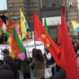 "[Video]    <a href=""https://linksunten.indymedia.org/it/node/125900"">links unten – indymedia: Internationaler Aktionstag für die Solidarität mit Kobanê</a> <a href=""http://www.rf-news.de/2014/kw45/demonstration-zur-solidaritaet-mit-kobane-auch-in-braunschweig"">Demonstrationen zur Solidarität mit Kobanê auch in Hamburg, Bremen, Erfurt und Braunschweig</a>"