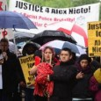 "<a href=""https://www.youtube.com/watch?feature=player_embedded&v=RvQIljPzBLY""></a> A major struggle has erupted in San Francisco demanding justice after a young Latino man, Alex Nieto, was gunned down March 21 by police on Bernal Hill. <a href=""http://www.answercoalition.org/national/news/sf-police-kill-alex-nieto.html?utm_source=newsletter&utm_medium=email&utm_content=major&utm_campaign=ANSWER%20Newsletter"">http://www.answercoalition.org/national/news/sf-police-kill-alex-nieto.html?utm_source=newsletter&utm_medium=email&utm_content=major&utm_campaign=ANSWER%20Newsletter</a>"