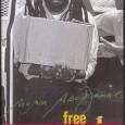 """<a href=""""http://www.labournetaustria.at/wordpress/wp-content/uploads/mumfree.jpg""""></a>  Dokumente über Mumia Abu-Jamal, die Erklärungen von ihm, von William Cook (ein Bruder Abu Jamals), Arnold Beverly (der sich zum wirklichen Mörder des Polizisten Faulkner erklärte), Donald Hersing (Philly-FBI-Polizist). Weitere Erklärungen von ZeugInnen von 1982 u.a."""